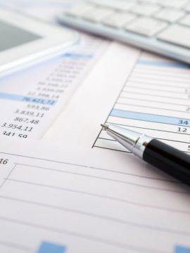 אחריות רואה חשבון לטעויות בדוחות כספיים