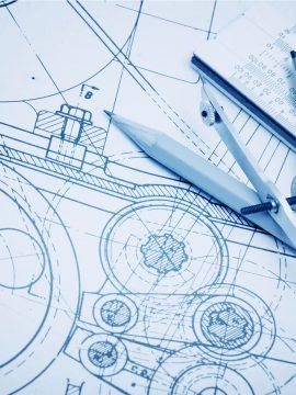 מבחן הרווח – טכנאות או הנדסה