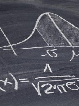 שימוש במתודולוגיות מבחן אירוע להערכת נזק בניירות ערך